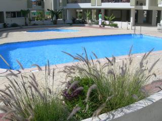Apartment Diana - Paphos vacation rentals