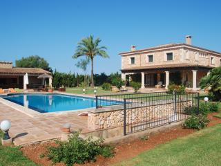 Villa Mitjana - Cala d'Or vacation rentals
