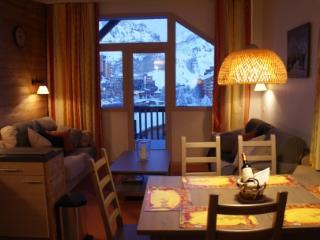 Avoriaz Chalets - Chalet Neva - 4 star - Avoriaz vacation rentals