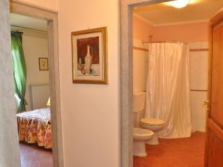 Cozy 2 bedroom Condo in Dicomano - Dicomano vacation rentals