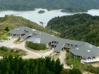 Westhaven Retreat Lodge - Collingwood vacation rentals
