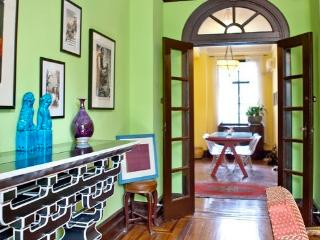 The Denis House - Art Deco SHA - Shanghai vacation rentals