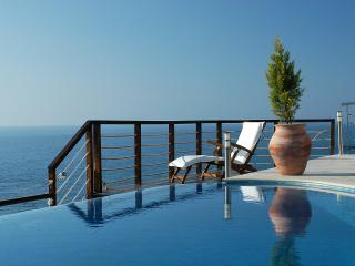 Nice Villa with Internet Access and A/C - Pomos vacation rentals