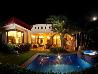 Beautiful 5 bedroom Villa in Playa Hermosa with Internet Access - Playa Hermosa vacation rentals