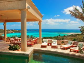 Nice 4 bedroom Sandy Hill Bay Villa with Internet Access - Sandy Hill Bay vacation rentals