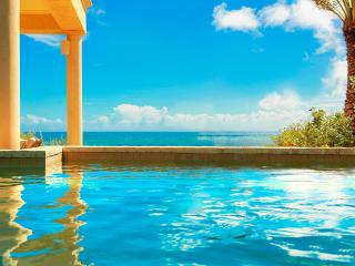 Perfect Villa with Internet Access and Dishwasher - Sandy Hill Bay vacation rentals