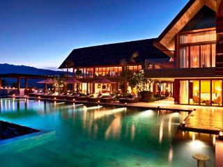 Nice 6 bedroom Villa in Koh Samui - Koh Samui vacation rentals