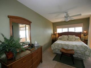 #608 - Ocean View 2 Bedroom/2 Bath unit in Maalaea Bay! - Kihei vacation rentals