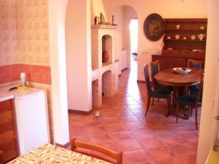 Borgo del Mirto Casa degli Oleandri-Fasano Brindis - Selva di Fasano vacation rentals