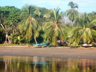 Ocean Front Villa in Esterillos Oeste, Costa Rica - Esterillos Oeste vacation rentals