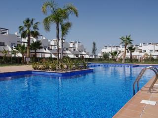 Casa De Amapola - Alhama de Murcia vacation rentals