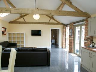 Pheasants Roost, Towcester, Northamptonshire. - Towcester vacation rentals