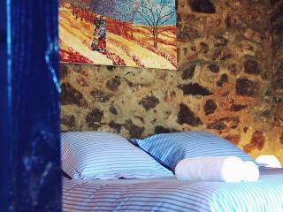 Nice apartments - Las 4 ESQUiNAS [Casillón 1&2] - Jaraiz de la Vera vacation rentals
