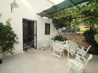 Nice 2 bedroom House in Martina Franca with Deck - Martina Franca vacation rentals