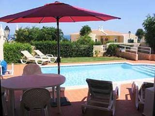 Casa Bela Nova - Luz vacation rentals