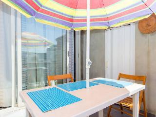 Casa del Sole - Avola vacation rentals