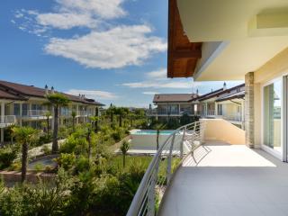 Crassus M2 - 3478 - Sirmione - Lake Garda vacation rentals