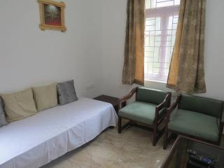 51) Private Apartment Alor Grande Candolim + WiFi - Candolim vacation rentals