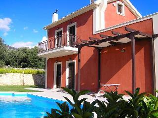 Kefalos Villa - Argostolion vacation rentals