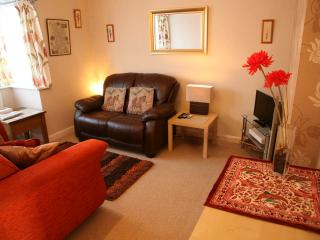 9 Birch Close, Alfreton - Alfreton vacation rentals
