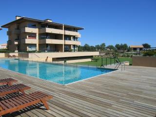 San Zenone Vilamoura - Vilamoura vacation rentals