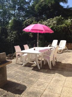 Lovely Vitrac vacation Gite with Internet Access - Vitrac vacation rentals