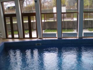 Lovely 2 bedroom Apartment in Bansko - Bansko vacation rentals