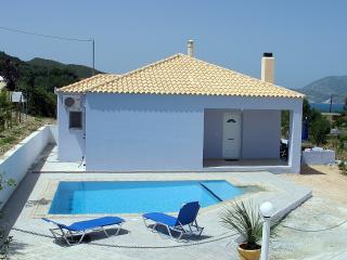 Villa Sue - Lixouri vacation rentals