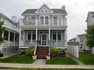 4455 Asbury Avenue 123278 - New Jersey vacation rentals