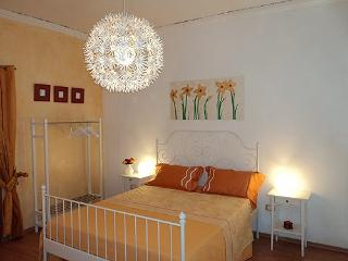 Lovely  Flat in Naples - Naples vacation rentals