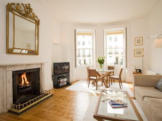 Brighton Brunswick  Apartments - Brighton and Hove vacation rentals