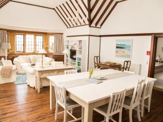 Affinity @ Pickwell Manor - Croyde vacation rentals