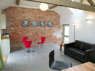 Mouse House, Towcester, Northamptonshire. - Towcester vacation rentals