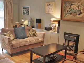 3 Bedroom house (Holland Park & Notting Hill area) - London vacation rentals
