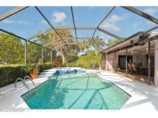 winter paradise - Naples vacation rentals