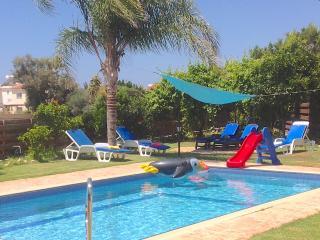 Olympic Villa - Ayia Napa vacation rentals