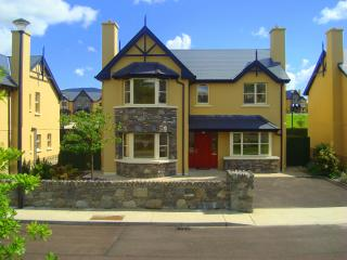 Nice 4 bedroom House in Kenmare - Kenmare vacation rentals