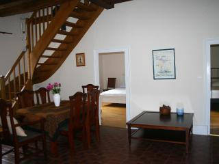 Maison de la Tour - Sancerre vacation rentals