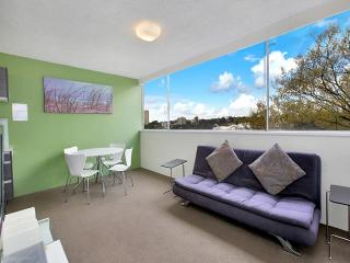 Glenmore Road - Middle of Paddington - Edgecliff vacation rentals