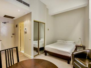 Sydney Centre-Fantastic location - Sydney vacation rentals
