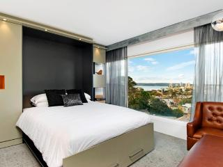Parisien Styled Studio - New South Wales vacation rentals