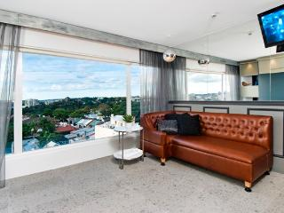 Convenient Woollahra Studio rental with Internet Access - Woollahra vacation rentals
