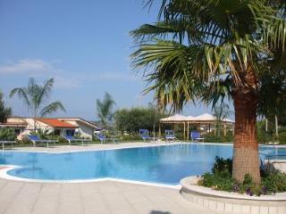 Seaview House - Capo Vaticano vacation rentals