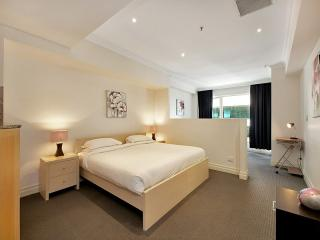 Hotel at Half Price - Sydney vacation rentals
