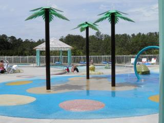 2 BEDROOM 2/5 BATH with Water Park - Outer Banks vacation rentals