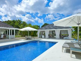 Villa Tradewinds SPECIAL OFFER: Barbados Villa 160 The Epitome Of Modern Day Living In The Caribbean. - Sandy Lane vacation rentals