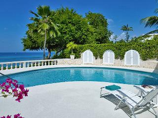 Villa Whitegates SPECIAL OFFER: Barbados Villa 168 Spectacular Views Of The Caribbean Sea From Its Private And Protected Positio - The Garden vacation rentals