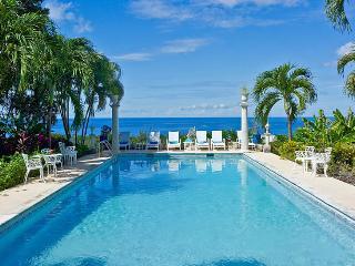 Villa Shangri La SPECIAL OFFER: Barbados Villa 169 Your Evenings Are Guaranteed To Be Enchanting And Memorable. - Holder's Hill vacation rentals