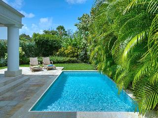 Villa Sugadadeze SPECIAL OFFER: Barbados Villa 175 An Idyllic Setting To Relax And Enjoy Caribbean Lifestyle. - Mullins vacation rentals