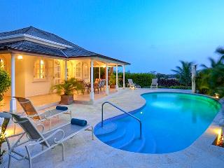 Barbados Villa 178 Close Proximity To Alluring Beaches, Boutique Shopping, And Fine Dining Restaurants. - Westmoreland vacation rentals
